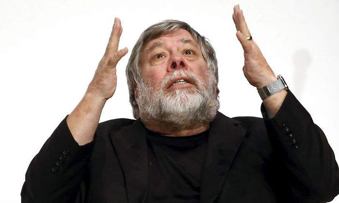 459a243f4b2 Steve Wozniak cree que Apple