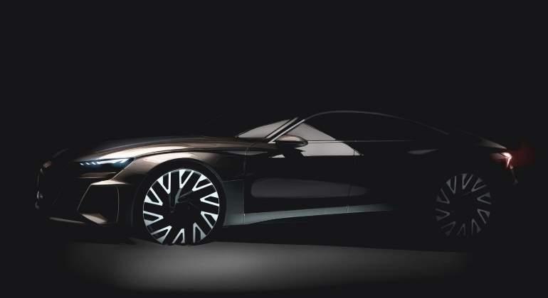 Audi-e-tron-GT-2018-01-teaser.jpg
