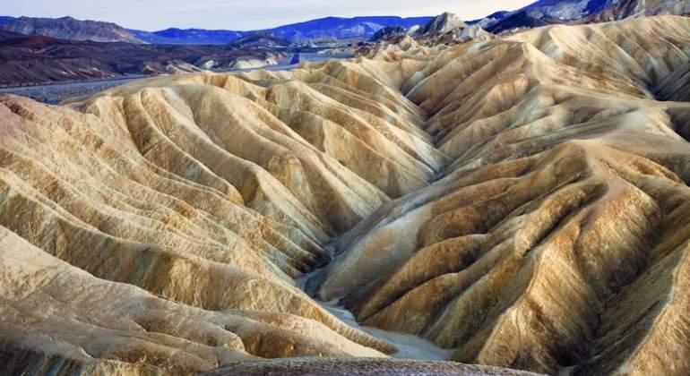 california-death-valley-dreams.jpg