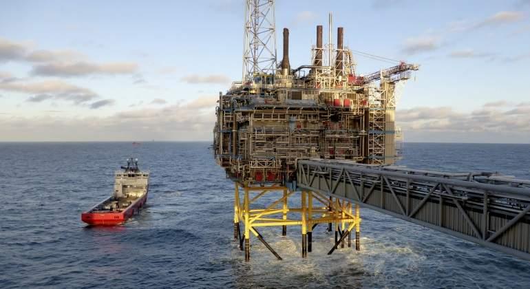 plataforma petrolera mar reuters 770.jpg