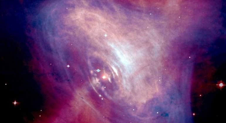 púlsar-770x420-wikipedia.jpg