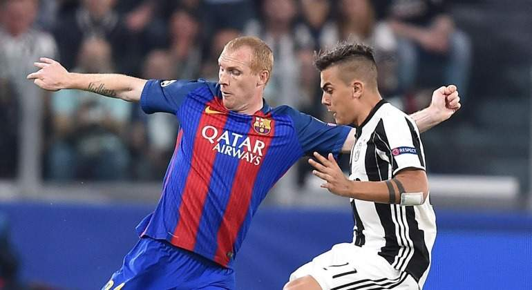 Mathieu-Juve-2017-reuters.jpg
