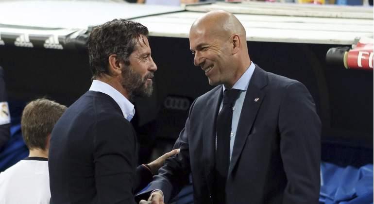 Quique-Zidane-2017-EFE.jpg