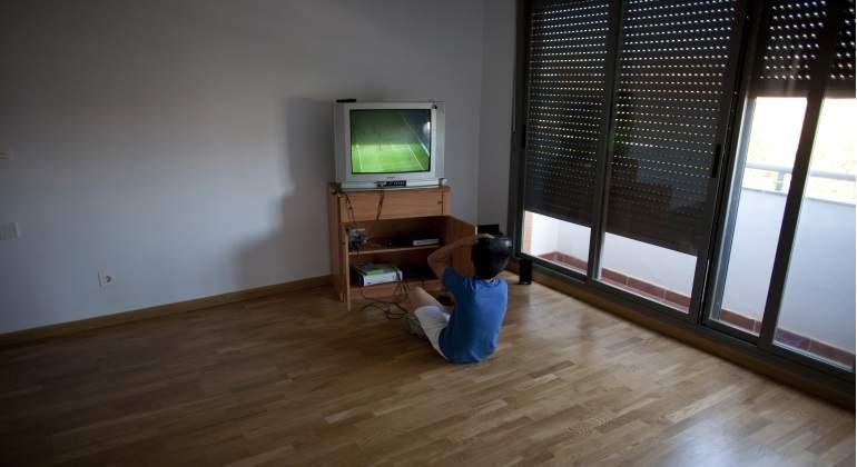 TELEVISION-770.jpg