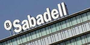 Banco Sabadell y el BEI destinan 800 millones a apoyar a las pymes