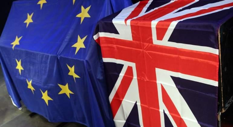 brexit-banderas.jpg