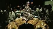 Analizamos los mensajes ocultos detrás del vestuario de Black Is King, el nuevo trabajo de Beyoncé