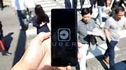uber-logo-telefono-calle-reuters.jpg