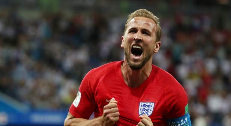 Harry-Kane-reuters-Inglaterra.jpg