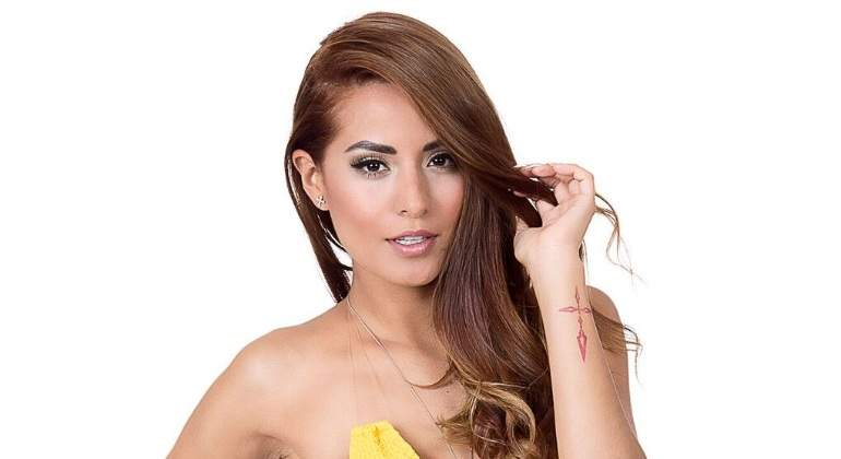 Thalía-Super-Shore-2-concursante.jpg
