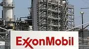 exxon-mobil-reuters.jpg