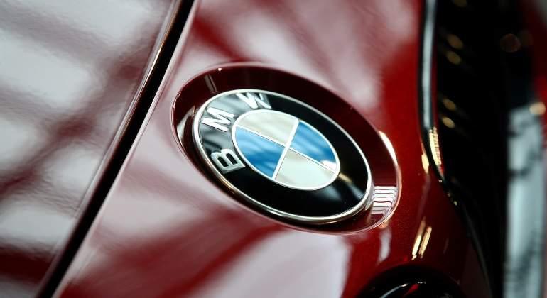 BMW-reuters-770.jpg