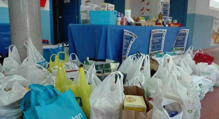 banco-Solidario-de-Alimentos-Zola-Villafranca11.jpg
