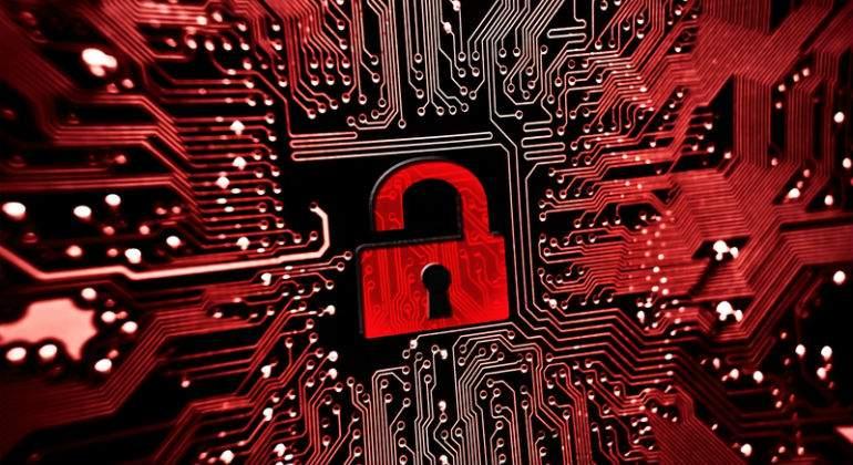 hackeo-ordenador.jpg