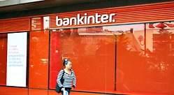 Máximo histórico en Bankinter: ¿aún hay opción para entrar?