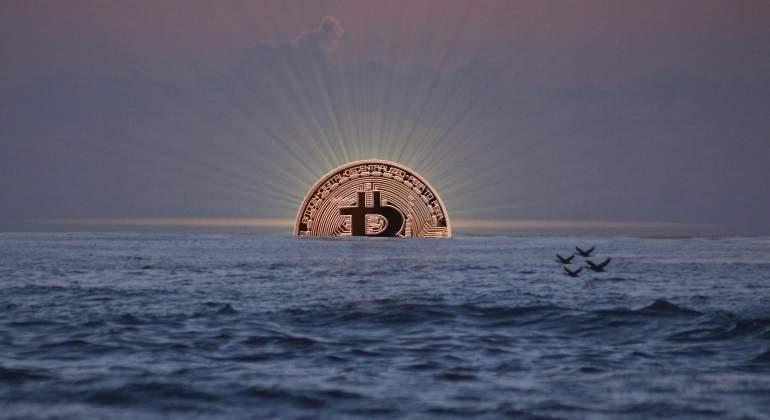 bitcoin-mar-patos.jpg