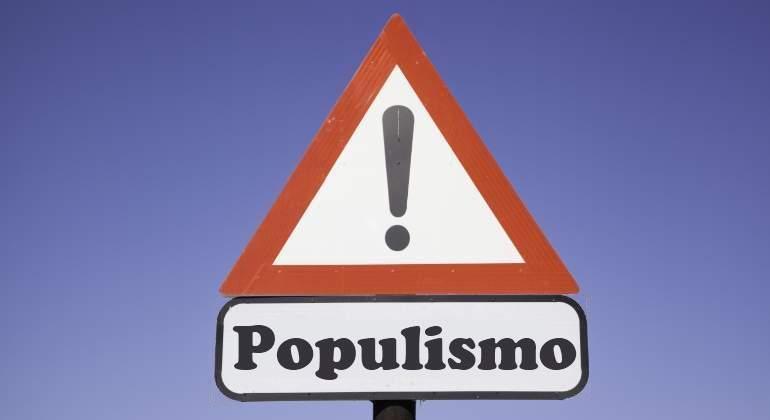 Populismo-Dreamstime-eD.jpg