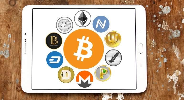 bitcoin-criptomonedas-iconos-dreamstime-770x420.jpg