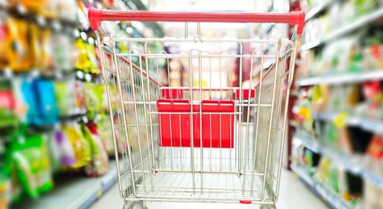 supermercado-istock-770.jpg