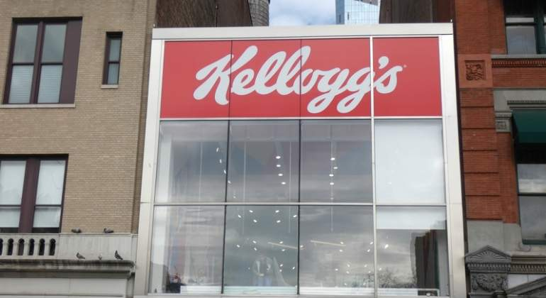Kellogg-cafeteria-getty.jpg