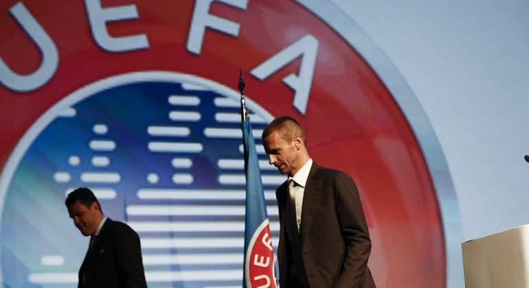 ceferin-uefa-logo-efe.jpg