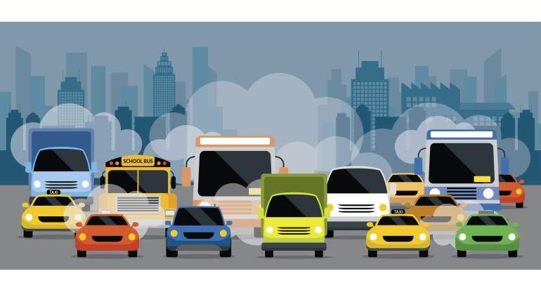 coche-contaminacion-dibujo.01.jpg