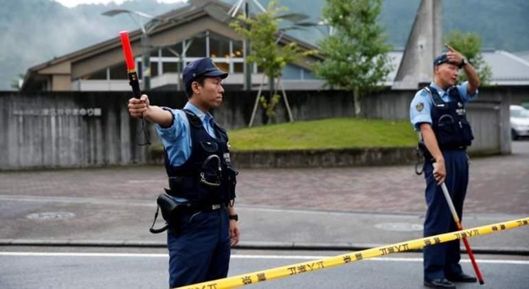 policia-japon-efe.jpg
