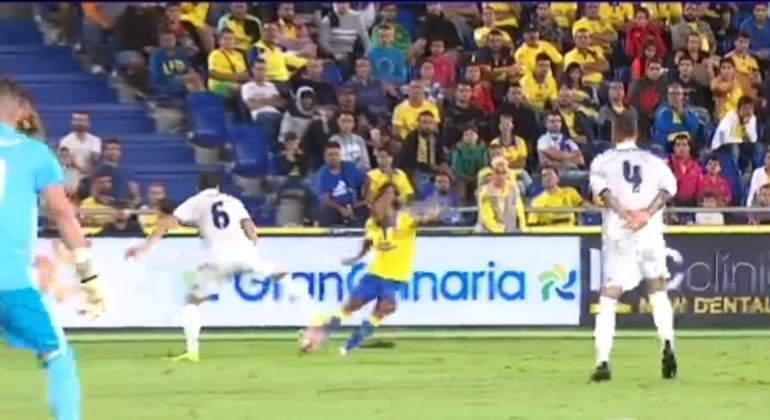 Ramos-manos-espalda-2016-cuatro.jpg