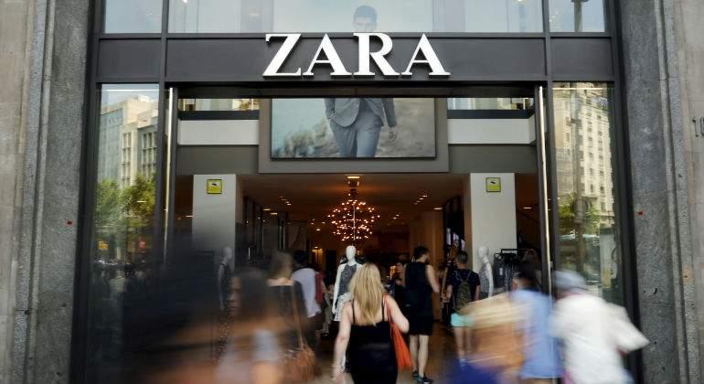 zara-tienda-2.jpg
