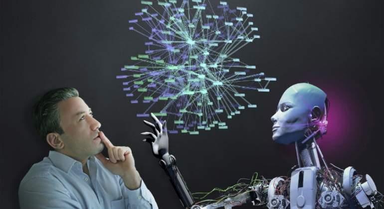 inteligencia-artificial.jpg