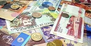ANIF recomienda recortes de gasto en Colombia hasta por 2% del PIB