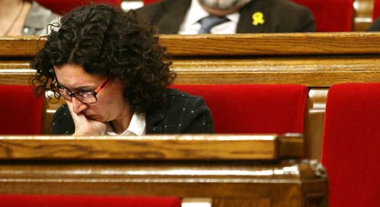 Rovira-Parlament-22marzo2018-LuisMoreno.jpg