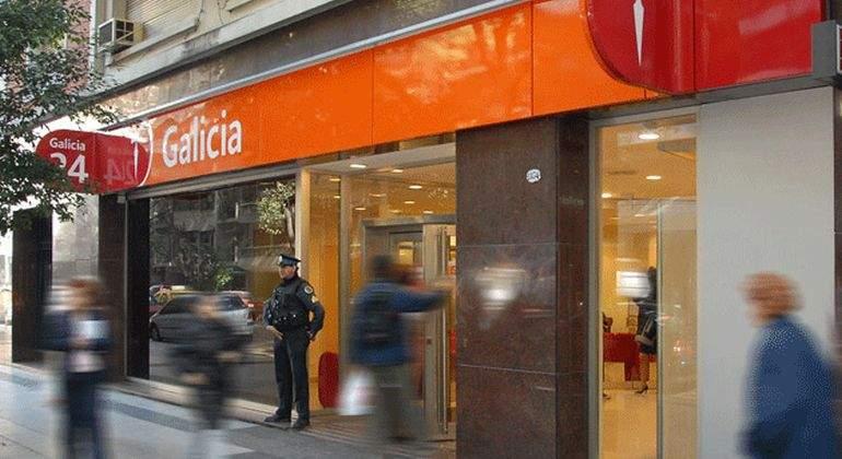 Banco-Galicia.jpg