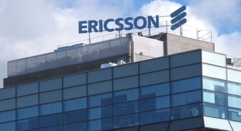 Ericsson-sede.jpg