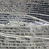minera-escondida-reuters-2.png