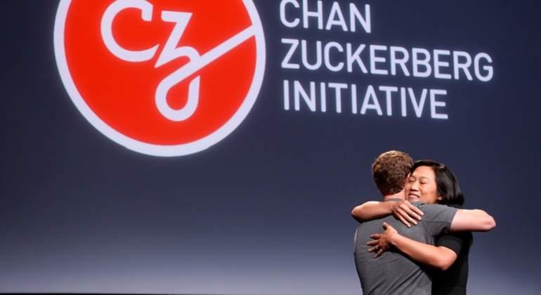 Zuckerberg-esposa-reuters.jpg