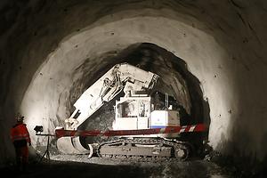 El índice de la actividad industrial disminuyó en un 2,1% junio, por fuerte baja en minería