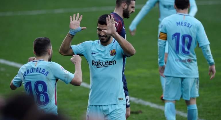 Jordi-Alba-reuters.jpg
