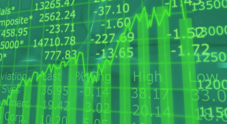 grafico-verde-grande-beneficios-bolsa-mercados-renta.png