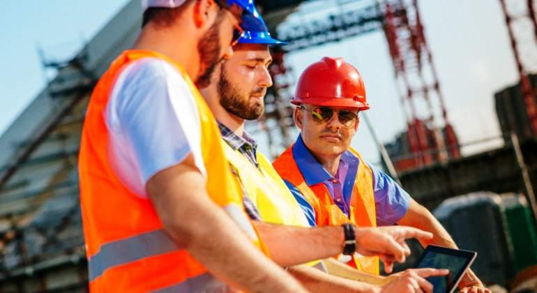 obreros-tecnologia-infraestructura-getty.jpg