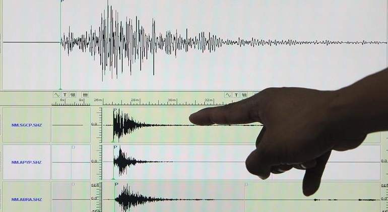 terremoto-murcia-oct-efe.jpg