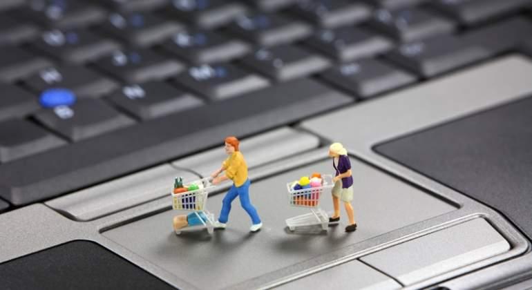 supermercado-online-dreams.jpg