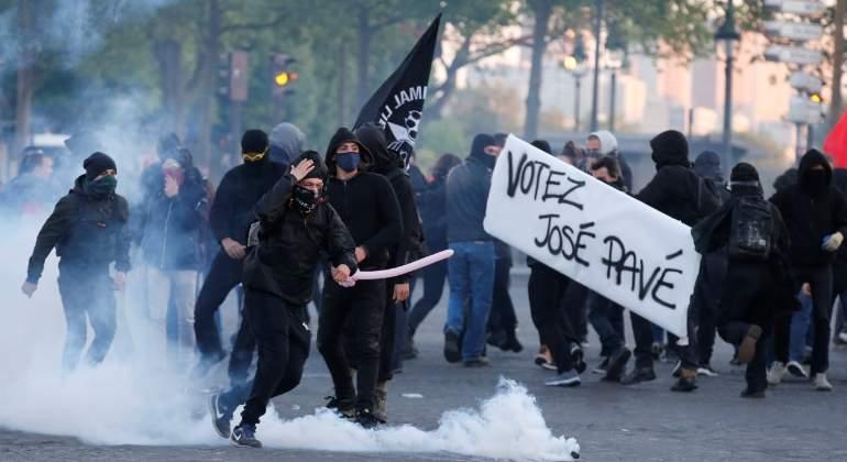 disturbios-paris-primera-vuelta-elecciones-2017-efe.jpg