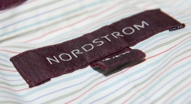 nordstrom-retail-getty.jpg