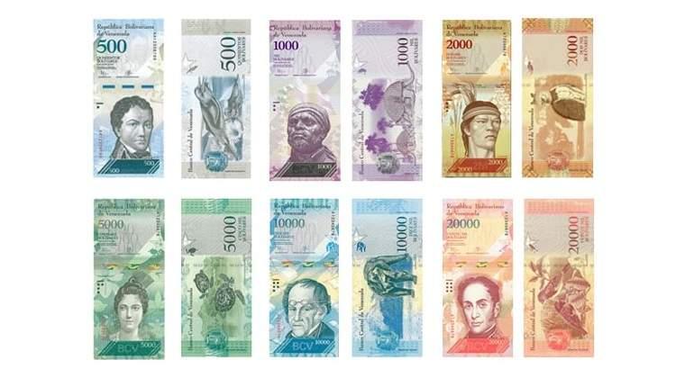 billetes-venezuela-bcv-770x420.jpg