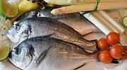 pescados-europa-press.jpg