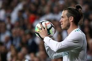 Bale se deja querer por el Bayern Múnich: Que te vinculen con este club es un honor para cualquiera