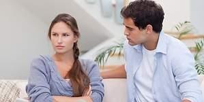 ¿Por qué más parejas firman acuerdos posnupciales?