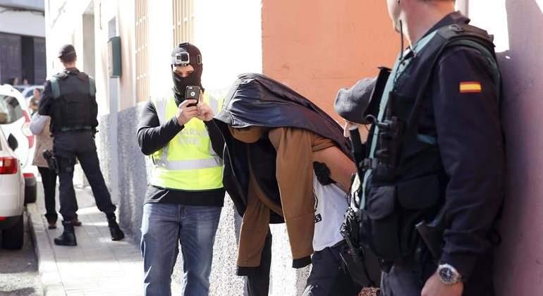 detencion-yihadismo-efe.jpg