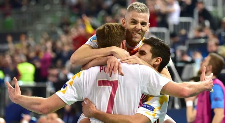 espana-celebra-futbolsala-efe.jpg